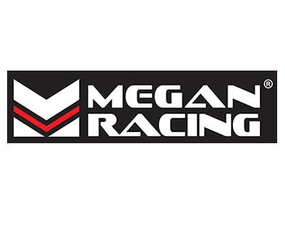Meganracing